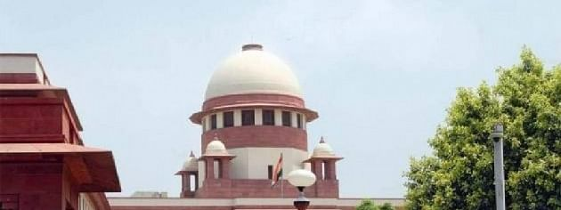 SC sets Ayodhya hearing deadline