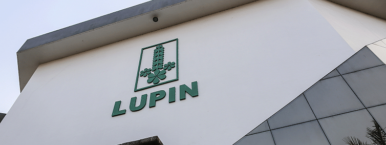 Lupin appoints Jon Stelzmiller as president