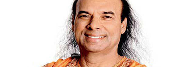 Documentary on yoga guru Bikram Choudhury reveals the dark side of his success