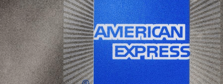 American Express introduces SmartEarn Credit Card for millennials
