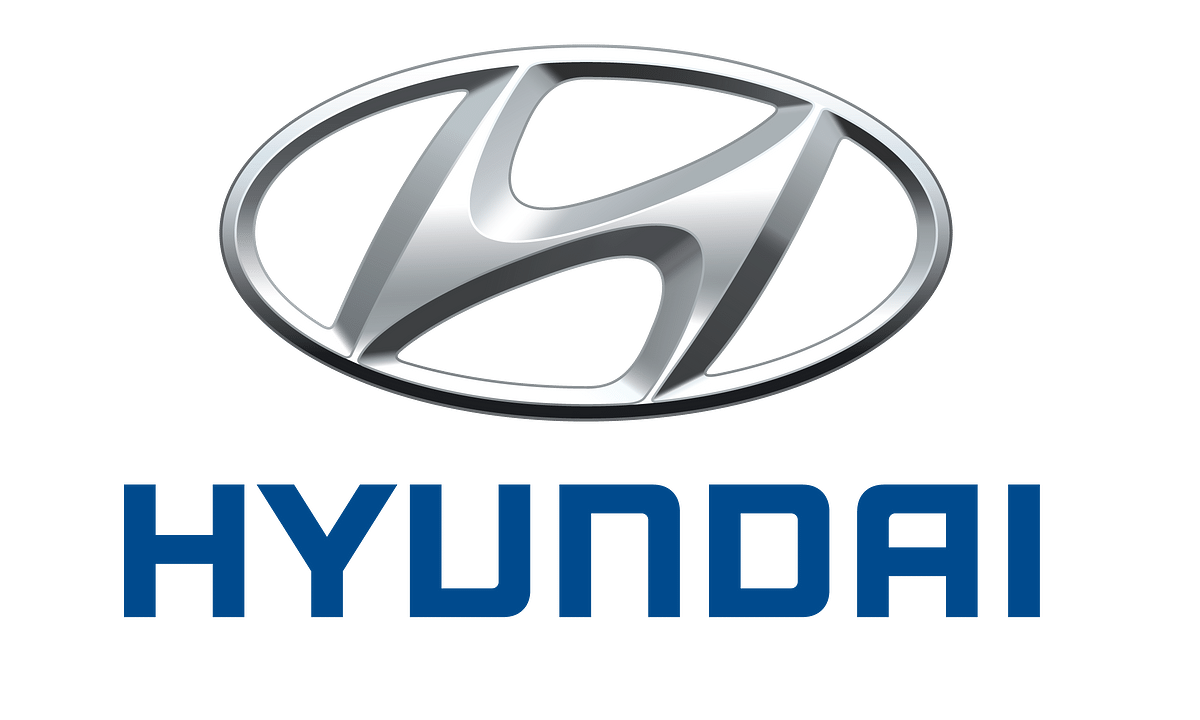 Hyundai cumulative August sale dips to 56,005 units