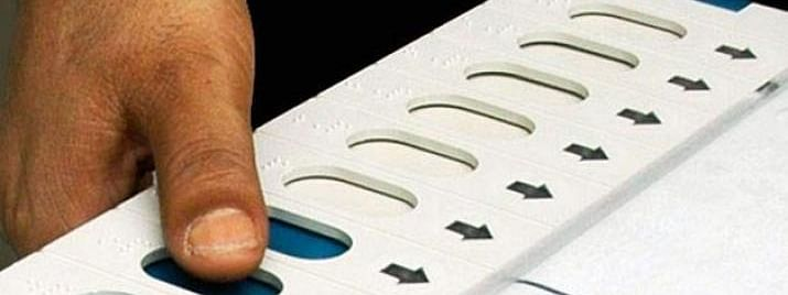 Cong announces candidates for Radhanpur, Kheralu bypolls