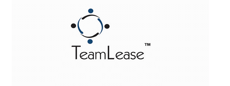 TeamLease launches compliance cloud website and App