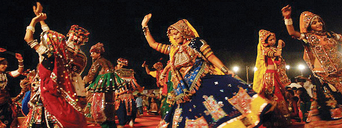 Katra to host nine-day Navratri fest from Sep 29