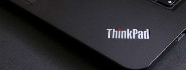 Lenovo launches AI-enabled ThinkPad, ThinkCentre PC's