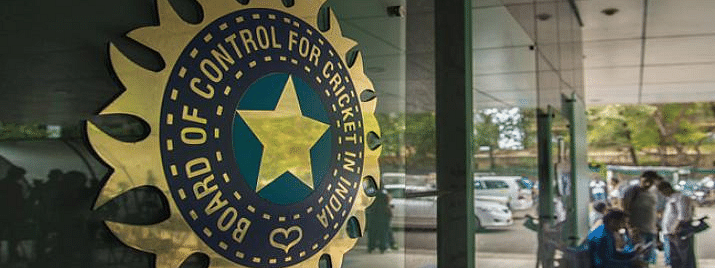 BCCI partners with AIR to provide live radio commentary