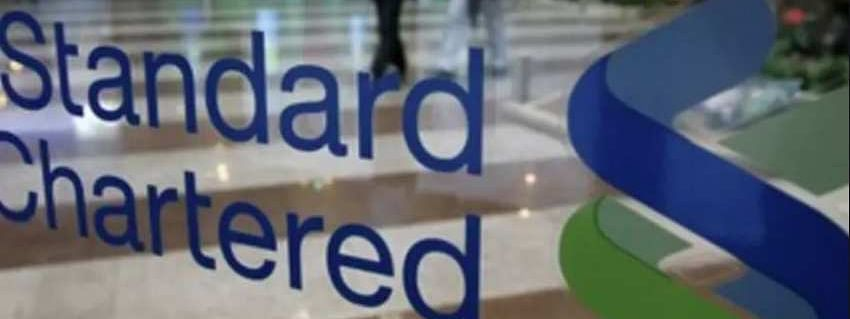 Standard Chartered launches DigiSmart credit card