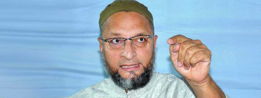 AIMIM releases third list of candidates for Maharashtra polls