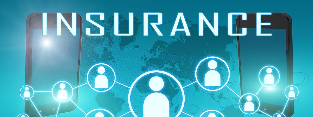 Insurance sector projected to be worth USD 280 billion by 2020-2021, says report