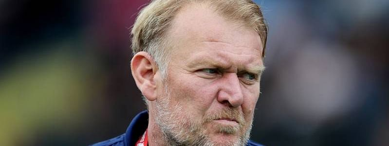 Bosnia coach Prosinecki resigns