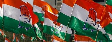 Cong constitutes election and campaign committee for Haryana polls