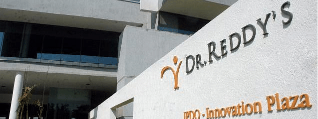 Dr Reddy's announces launch of Fosaprepitant for Injection in US Market