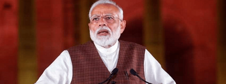 PM Modi set to meet CEOs from top energy companies