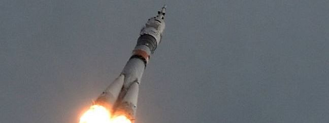 Russia plans next Soyuz-ST rocket launch: German Aerospace Centre