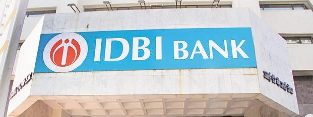IDBI Bank board approves preferential issue to Government and LIC