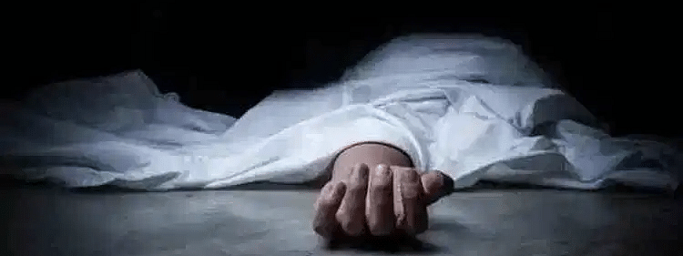 Body of woman recovered from pond in Bihar
