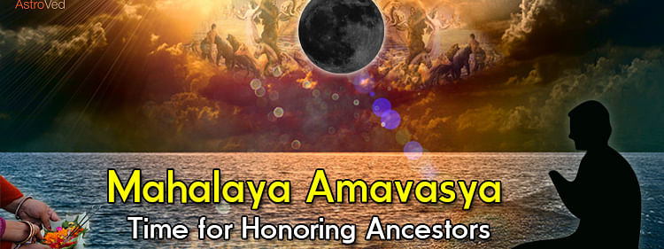 Lakhs pay obeisance to ancestors on Mahalaya Amavasya in TN