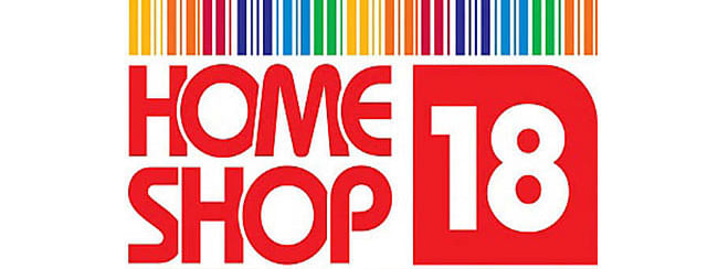 Vendors accuse Home Shop 18 of fraud by usurping Rs 150-200 cr