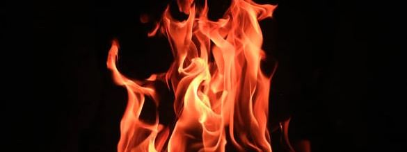 Several trapped in factory fire in Pakistan