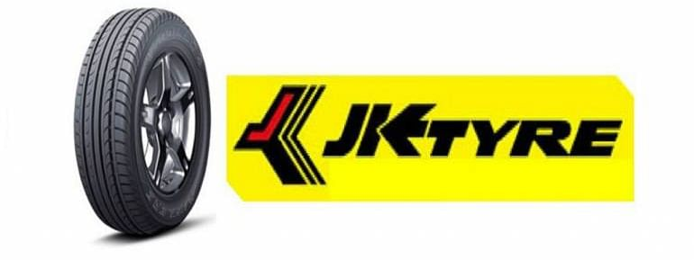 JK Tyre promoters take control of pledged shares