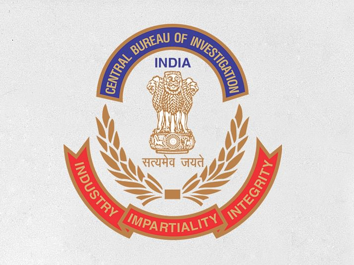 CBI to probe Rs 256-cr Titanium pollution control plant graft case
