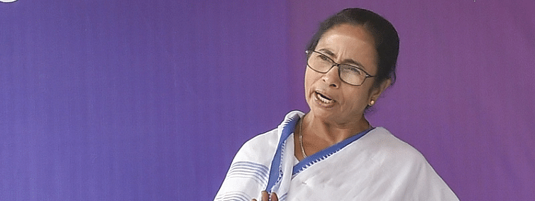 "Mamata wishes ""Happy Onam"""
