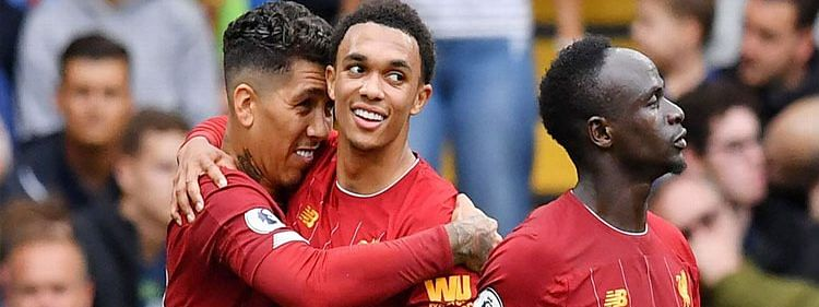 Liverpool regain 5 point lead after hard-fought win at Chelsea