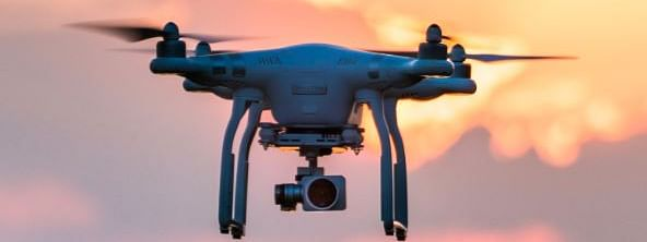 Drone attacks: Saudi oil and gas production cut by 50 pc