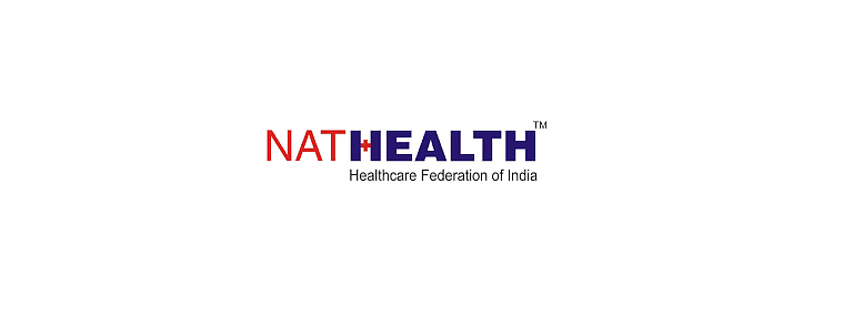 NATHEALTH gears up for elder care in India