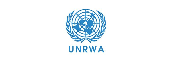 Funding plea for UNRWA