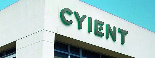 Cyient signs MoU with QinetiQ to offer avionics products for unmanned target systems