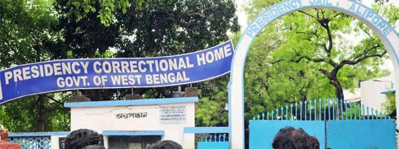 Bengal Govt enabling better lives for correctional home inmates