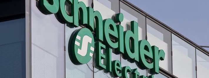 Tanishq kicks off efficiency goals with Schneider Electric edge computing solutions