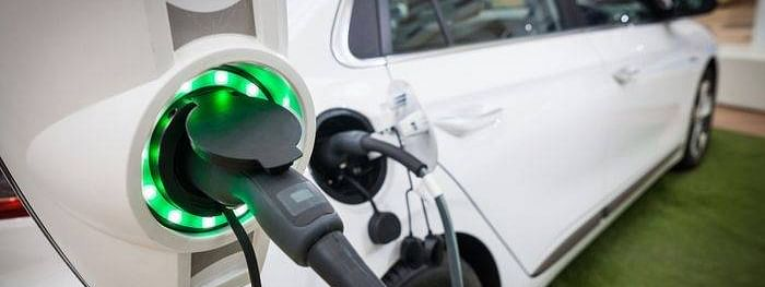 TN to give a push to e-vehicles