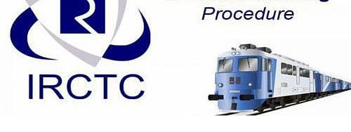 IRCTC IPO opens for subscription on Sep 30
