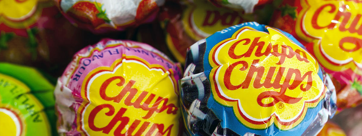 Chupa Chups launches new campaign 'Forever Fun' in India