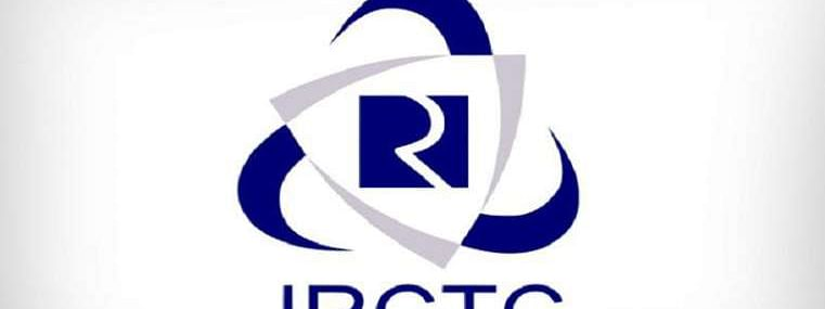 IRCTC's Karva Chauth gift with launch of Majestic Rajasthan on Oct 14