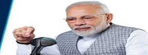 PM for spreading awareness on ban of single-use plastics