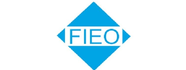 Exports sector needs Govt help during challenging times: FIEO