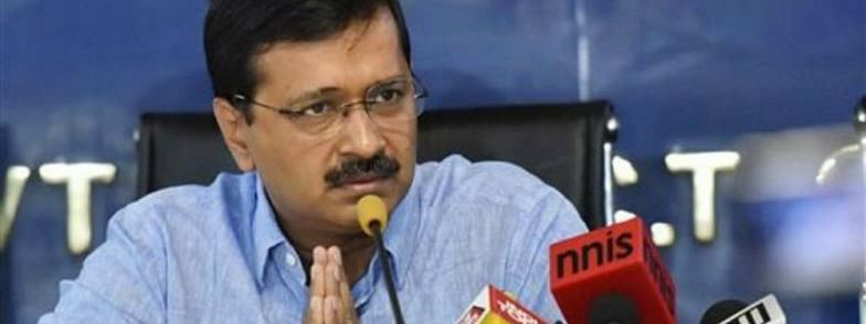 Delhi Cabinet approves expansion of Jai Bhim Pratibha Vikas scheme