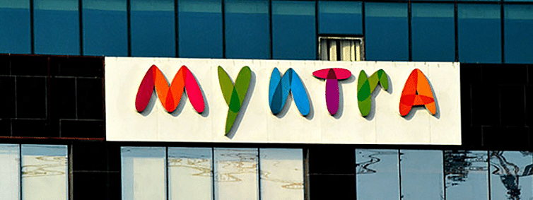 Myntra to start 'Big Fashion Days Sale' from SepT 29