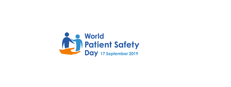Patient Safety: a global health priority