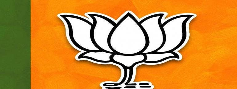 BJP leader shot dead in Hapur