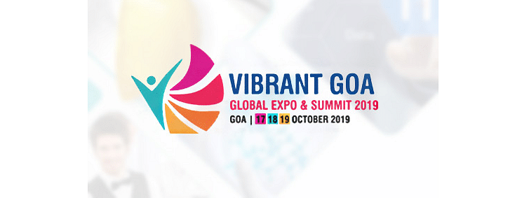 Vibrant Goa team back after successful Israel roadshow