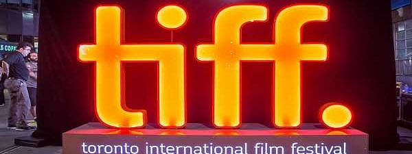 New documentary film chronicles Bhutan's delayed date with internet