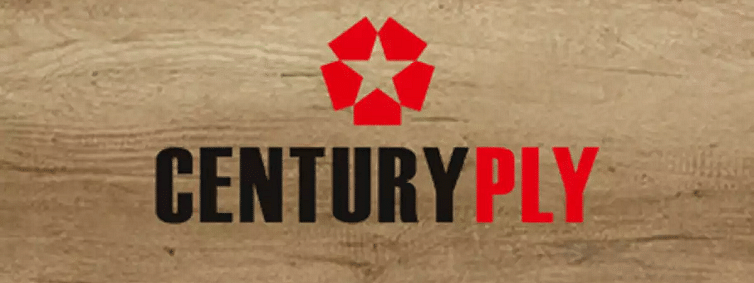 CenturyPly plans sustainable growth