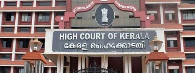 After HC stepped in, no hartals in Kerala for 6 months