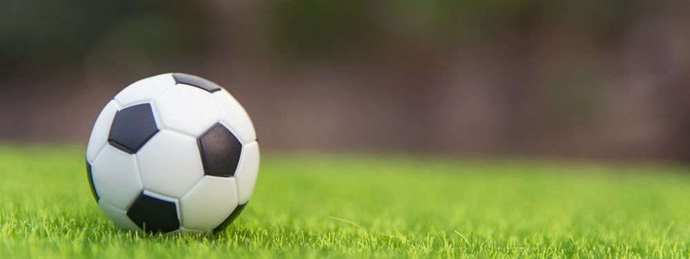 UP beat Chandigarh 8-0 in sub-junior football