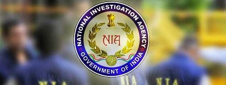 Ansarullah terror case: NIA raids Madurai home of accused