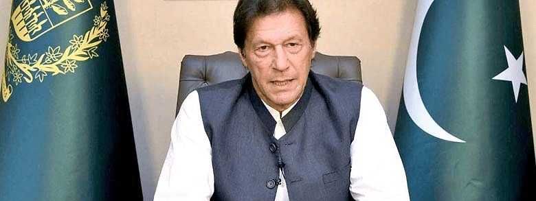 Pak PM announces big Kashmir rally